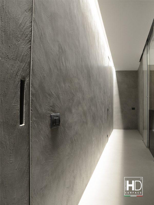 Cemento Wabi