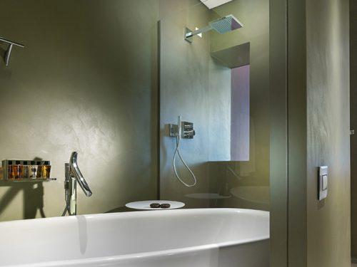 HD Surface Hotel Duomo