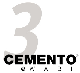 product-cementowabi