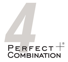 product-perfectcombination