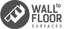 Wall To Floor Surfaces Logotip